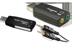 Imagen_/CONVERTIDOR-USB-AUDIO