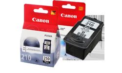 Imagen_/CANON-PG-210-NEG