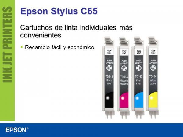 Imagen_/EPSON-C65