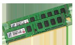 Imagen_/MEMORIA-DDR3