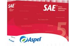 Imagen_/Aspel-SAE
