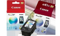 Imagen_/CANON-CL-211-COLOR