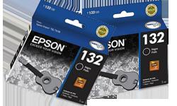 Imagen_EPSON NEG T22-TX120