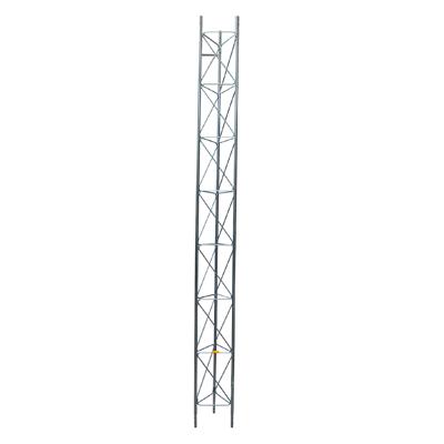 Imagen_Tramo de Torre Arriostrada