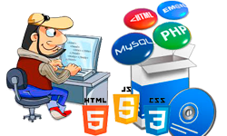 Imagen_Programación de Software