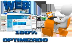 Imagen_Asesoramiento y Diseño de Páginas Web