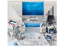 Imagen_Configuración de Dispositivos Periféricos en