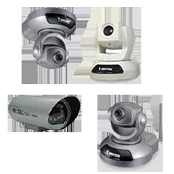 ImagenCAMARAS CCTV